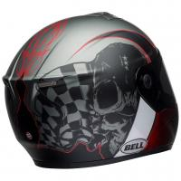 0006791_srt-hart-luck-charcoalwhitered-skull
