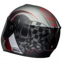 0006790_srt-hart-luck-charcoalwhitered-skull