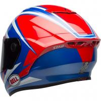 0006755_star-gloss-redblue-torsion-mips