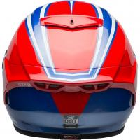 0006754_star-gloss-redblue-torsion-mips