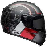 0006644_srt-hart-luck-charcoalwhitered-skull