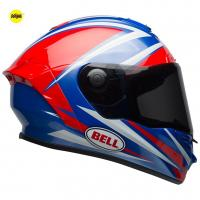 0006659_star-gloss-redblue-torsion-mips
