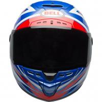 0006757_star-gloss-redblue-torsion-mips