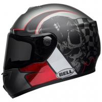 0006795_srt-hart-luck-charcoalwhitered-skull