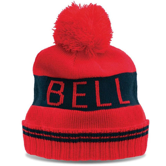 Beanie_Retro_Black_Red__1515014153_447