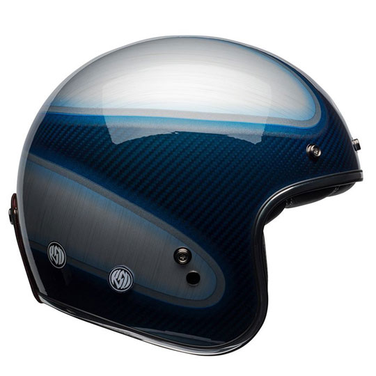 Custom_500_Carbon_RSD_Gloss_Candy_Blue_Carbon_Jager__1515053322_359