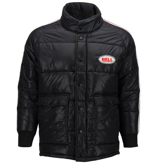 Mens_Classic_Puffy_Jacket_Black__1515014458_865