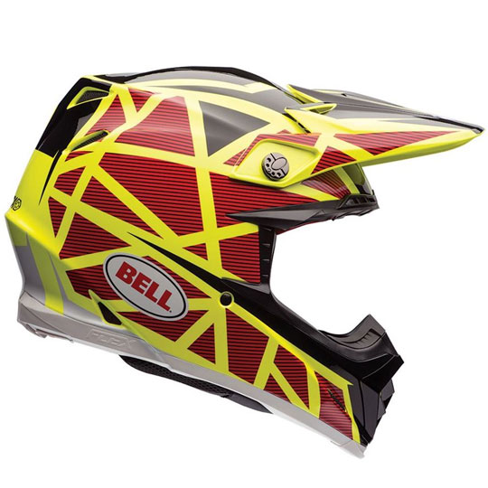 Moto_9_Flex_Strapped_YellowRed__1515056160_345
