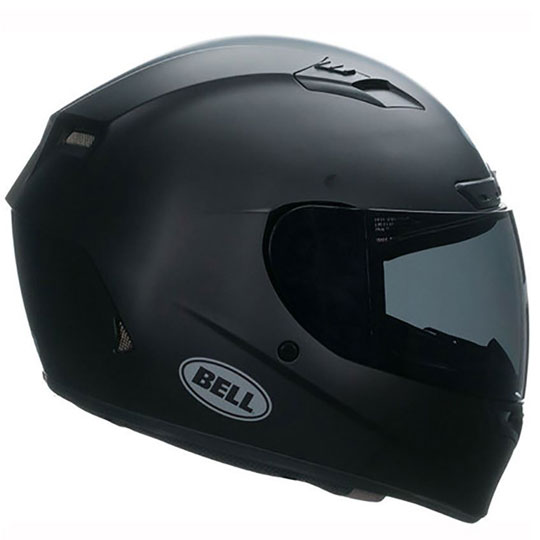 Qualifier_DLX_Solid_Matte_Black__1514991650_32