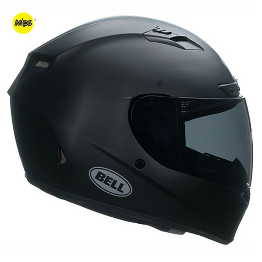 Qualifier_DLX_Solid_Matte_Black__Mips___1514991544_864