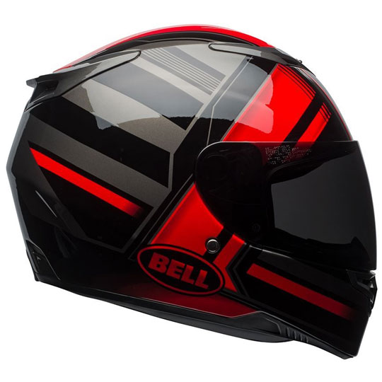 RS_2_Gloss_Red_Black_Titanium_Tactical__1514995509_877