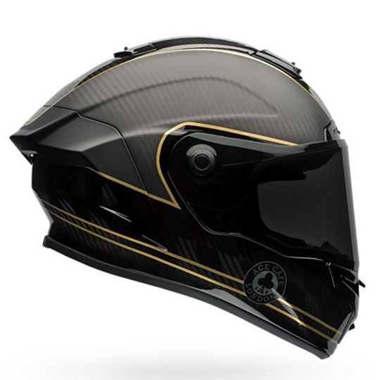 Race_Star_Ace_Cafe_Speed_Check_Matte_Black_Gold__1514906508_232