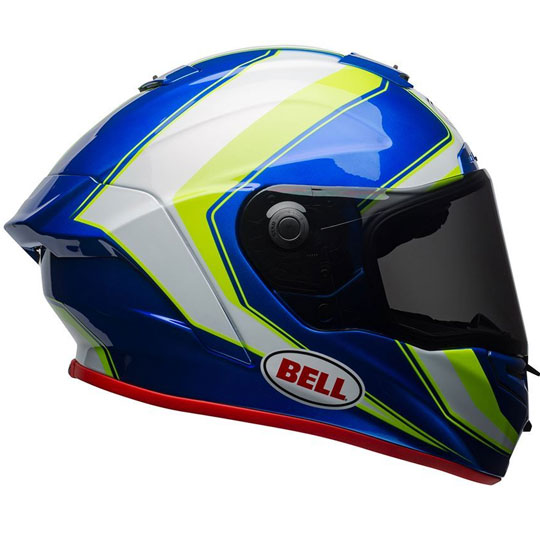 Race_Star_Gloss_White_Hi_Viz_Green_Blue_Sector__1514906558_122