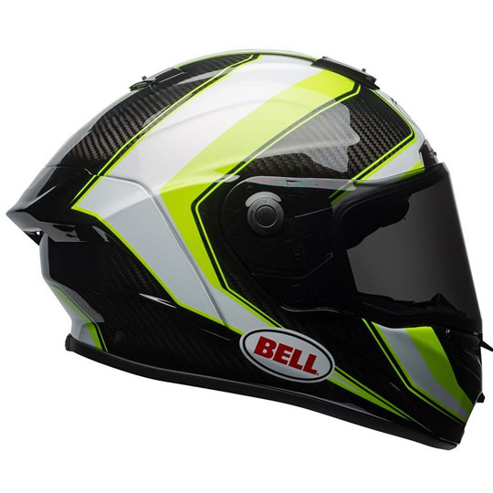 Race_Star_Gloss_White_Hi_Viz_Green_Sector__1514906539_569