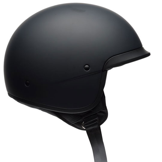 Scout_Air_Matte_Black__1515055081_734