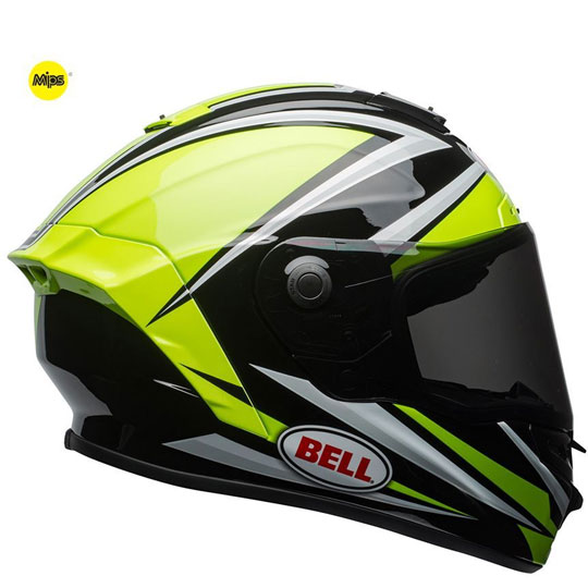 Star_Gloss_Hi_Viz_Green_Black_Torsion__MIPS___1514968392_975