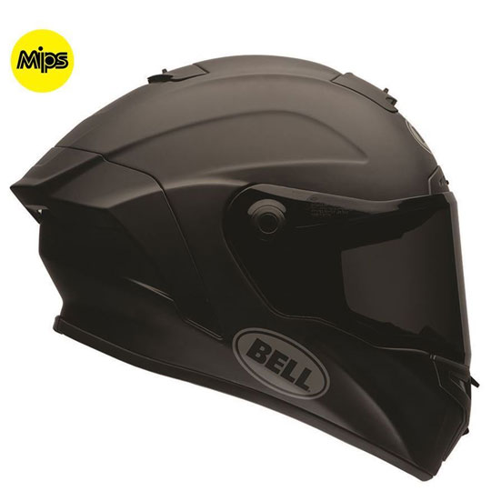 Star_MIPS_Solid_Matte_Black__1514983920_496